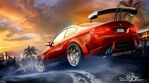 Racing Car Wallpaper Hd Pc ...
