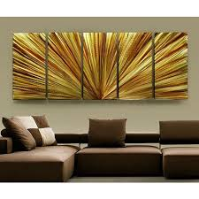on large metal wall art pictures with extra large wall art