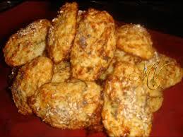 Chifteluțe de conopidă rețeta perfectă pentru prânzul de luni