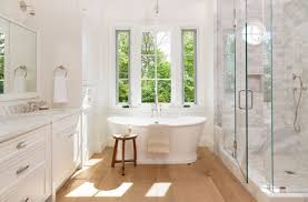 Small Bathroom Stools Small Stool For Bathroom