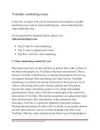 effective application essay tips for essay on wild life conservation essay on wild animal conservation noiro fest