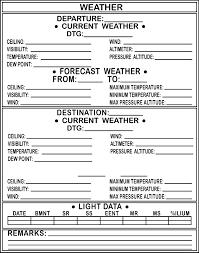 Mc 0000 0000 00048 Weather Chart Ma 33