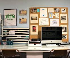 Diy Office Ideas Home Office Ideas Painting A Desk Diy Work Office