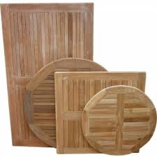 Best 25 Outdoor Wooden Benches Ideas On Pinterest  Wooden Outdoor Wood Furniture Sale