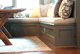 kitchen bench seats with storage large size of kitchen window seat storage bench corner storage chair kitchen bench