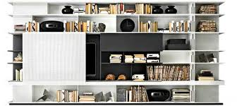 Amazing of Modern Shelving Units Modern Storage Furniture Contemporary  Shelving Units For Stylish