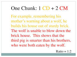 ppt the jane schaffer essay powerpoint presentation id  for example remembering his mother s warning about a wolf he builds his house out of sturdy brick the wolf is unable to blow down the brick house