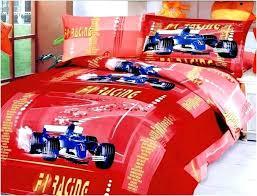 cars twin comforter set race car twin bedding set cars twin bed comforter set