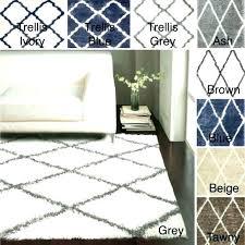 10 x 8 area rug x area rug 8 area rugs with regard to rug inside