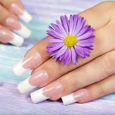 angel nails nail salon in oak lawn