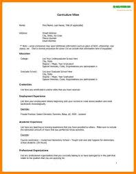 What Is Resume Simple What Is Resume Cv April Onthemarch Co Examples Printable 28 Jreveal