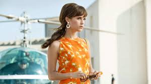 alicia vikander in the man from uncle movie hd wallpaper 1200x675.jpg
