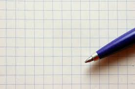 graph paper download pen and graph paper photo free download