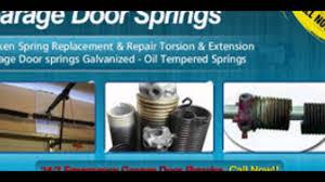 Garage Door garage door repair woodland hills images : Garage Door Repair Woodland Hills Ca Garage Door Repair Queens ...