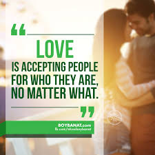Unconditional Love Quotes And Sayings That Can Touch Your Heart