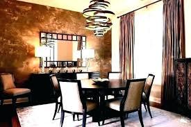 modern dining room lighting modern chandeliers for dining room best chandeliers for dining room chandeliers for dining room dining room chandeliers