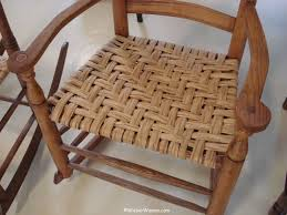 brilliant antique wooden chairs with cane seats how to identify woven chair seat patterns