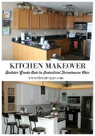 general finishes milk paint kitchen cabinets. paint your kitchen cabinets white with general finishes milk by ellery designs