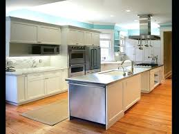 kitchen remodel madison wi kitchen remodeling minimalist remodelling a kitchen comfortable best kitchen remodel on kitchen