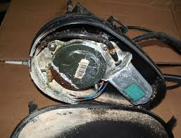 sea doo vts not working? fix or replace the vts motor cheap! 94 seadoo xp starter solenoid at Sea Doo Spark Fuse Box
