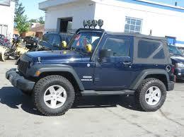 jeep wrangler 2015 2 door. 2 door jeep wrangler price for sale savings from 13 897 2015