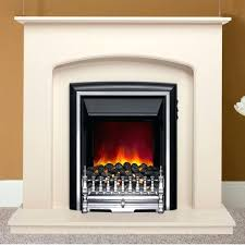 42 electric fireplace napoleon allure inch