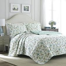 quilts laura ashley quilt cover sets stone set