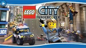 Apžiūrėkite namai prasmė lego city 60712 - labellezataytay.com