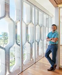 Best Design Build Firms Washington Dc Meet The 40 Under 40 Class Of 2018 Building Design