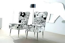 modern deco furniture. Art Deco Furniture Style Characteristics Modern Interior A