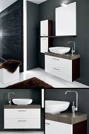 gloss gloss modular bathroom furniture collection. luxury bathroom furniture in stylish wall hung designs supplied higloss white and other colour finishes gloss modular collection n