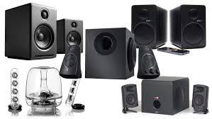 best computer speakers. desktop.jpg?quality\u003d65\u0026strip\u003dall\u0026w\u003d780\u0026strip\u003dall best computer speakers