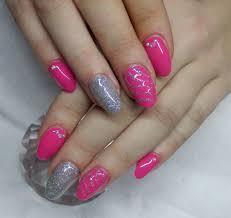 Luxury Line Art Color Neon Magenta 5 Ml