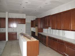 Kitchen Cabinets Crown Molding White Kitchen Cabinet Crown Molding