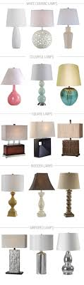 different lighting styles. different lighting styles of lamps photo 2 t n