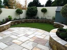 small garden landscape landscaping for small gardens small garden patio ideas uk