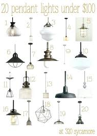 great home depot pendant. full image for kitchen lighting fixtures over table 20 great pendant lights under 100 home depot
