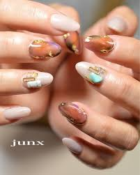 人気デザイン Nail Nails Nailart Naildesign Gelnails Gel