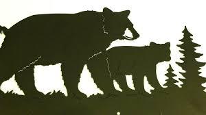 Bear Coat Rack Huckleberry Search Black Bear Metal Coat Rack Clip Art Library 79