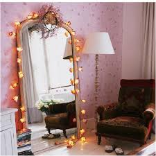 vintage bedroom ideas for teenage girls. Fine For Key Interiors By Shinay Vintage Style Teen Girls Bedroom Ideas In For Teenage