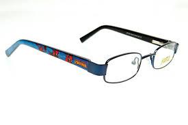 spiderman eyewear for kids