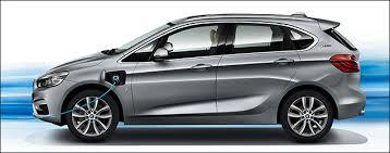 2018 bmw hybrid. wonderful hybrid 2018 bmw 225xe plugin hybrid review to bmw hybrid