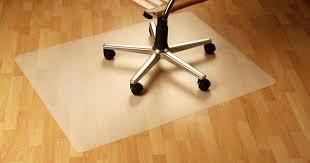 wood floor office. How Can I Protect A Hardwood Floor From Rolling Office Chair? \u2013 Urbanfloor Blog Wood