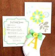 Online Invitations Templates Printable Free Impressive Idea Free Online Baby Shower Invitations For Baby Shower Invites