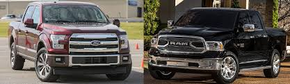 2018 ford 1500. fine ford 2018 ford f150 vs ram 1500 with ford 2017 and pickup trucks