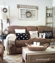 wall decor above couch wall decor above couch elegant living room modern wall decoration ideas living wall decor above couch