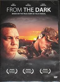 Amazon.com: From The Dark (Based on The True Story of Felix Vargas ...