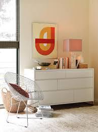 Dresser Drawer Shelves 5 Expert Bedroom Storage Ideas Hgtv