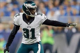 Lesson of Byron Maxwell is lesson of free agency