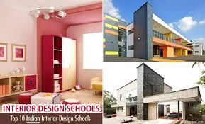 Best Interior Design Universities In Delhi Decorating Interior Of Magnificent Colleges That Offer Interior Design Majors Property